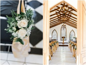 victorian_manor_wedding_pretoria_cullinan_wedding_photographer_27[1]